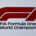 formel1 nyt logo
