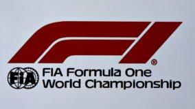 Foto af Nikki Lauda trækker sig som Formel 1 ekspert på RTL
