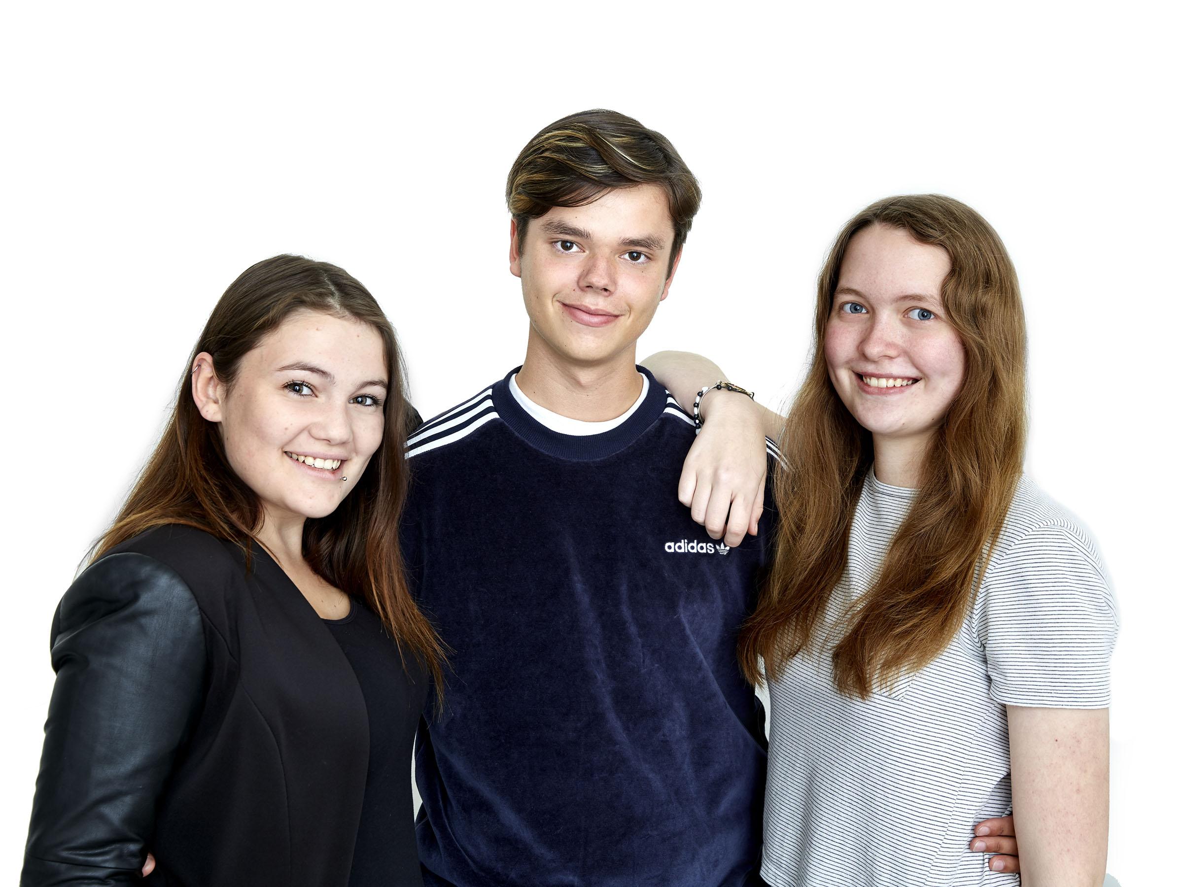 Årgang 0 2018 TV 2