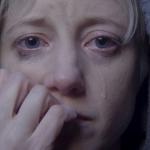 Black Mirror sæson 4 netflix