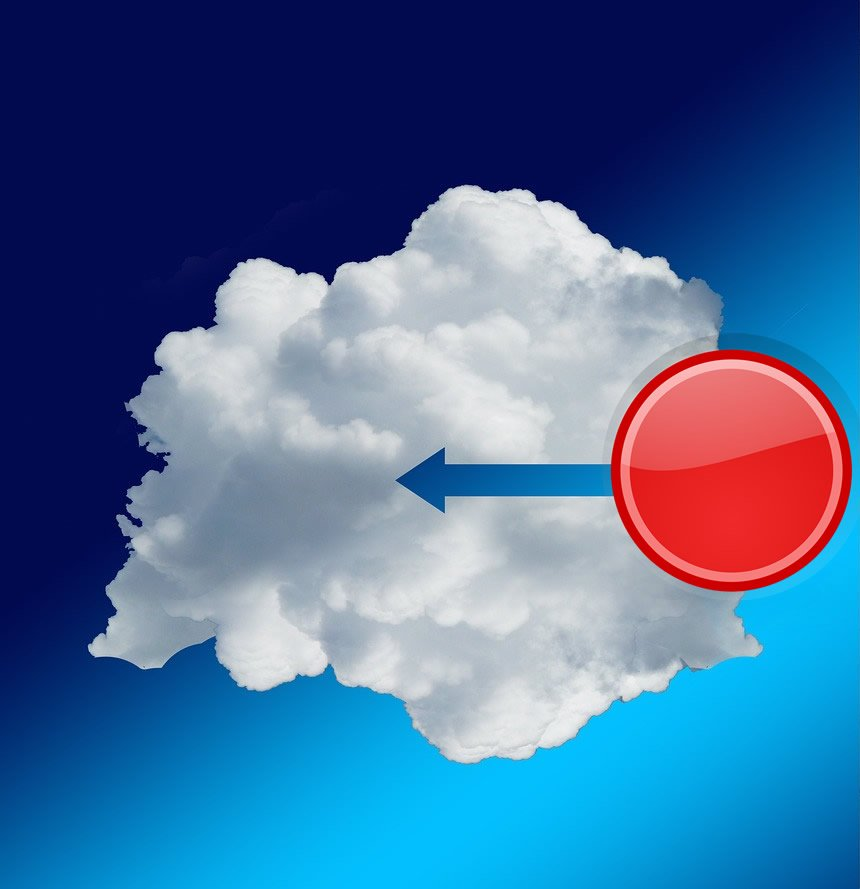 cloud recordning optagelser i skyen