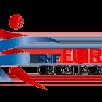 Herre Håndbold EM 2018 – Mellemrundekampe