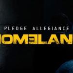 Homeland sæson 7 har fået premieredato på svensk og dansk tv