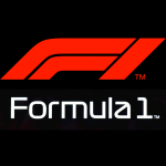 Formel 1 kvalifikationer i Ultra HD på Viasat Ultra HD