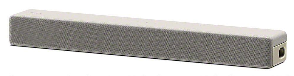 Sony HT SF200