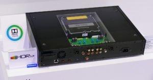 Photo of Panasonic 2018 Ultra HD Blu-ray afspillere modeller og priser