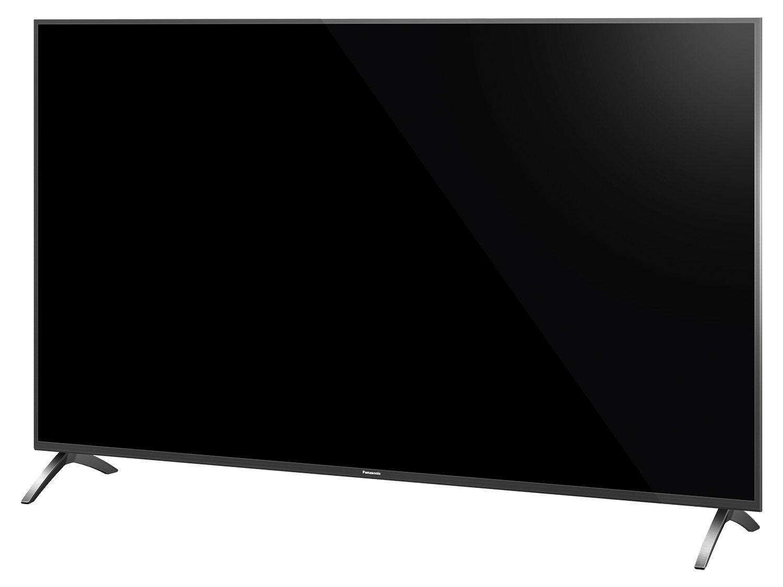 Panasonic LED TV FX700