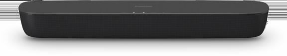 Panasonic SC HTB200 soundbar