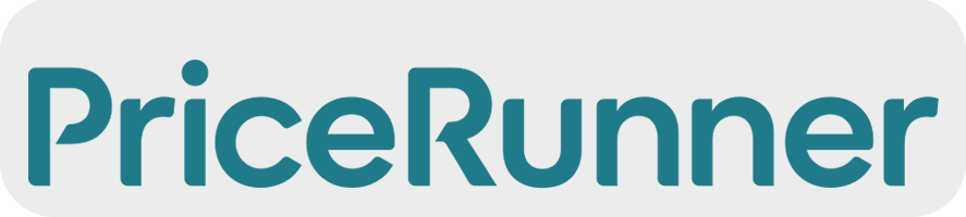 Pricerunner2018logo
