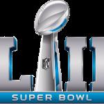 NFL SuperBowl på TV og Streaming