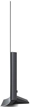 LG OLED C8V profil