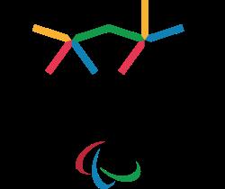 The PyeongChang 2018 Paralympic Winter Games