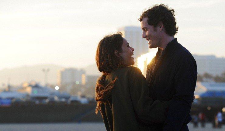 Ukrainsk dating dokumentar