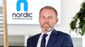 Photo of MTG's danske direktør får ny titel
