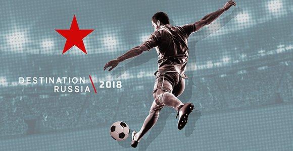 destination russia HBO Nordic