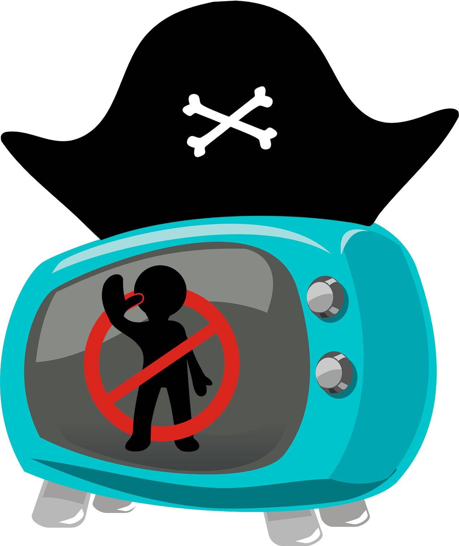 tv pirat