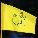 us masters golf 2019 TV Streaming