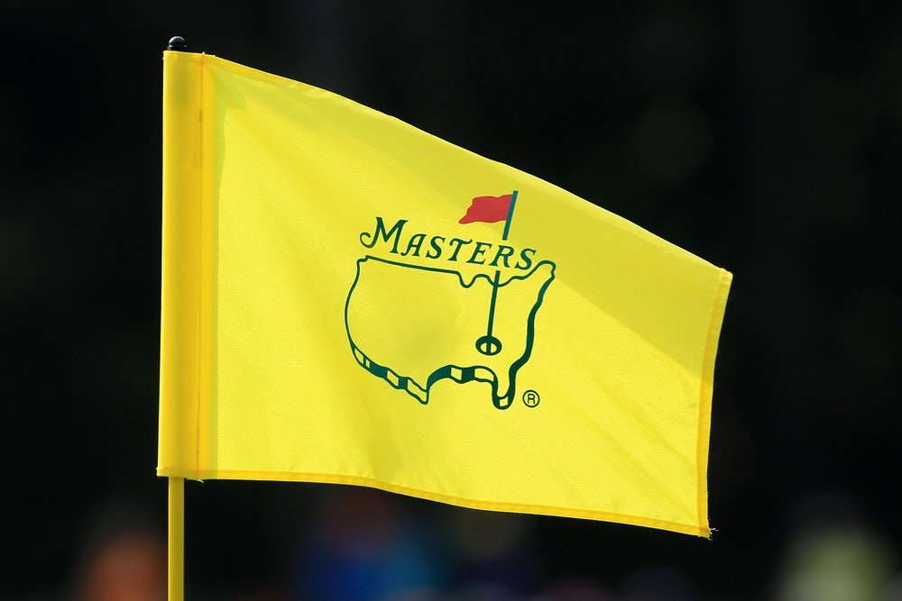 us masters golf 2021 TV Streaming
