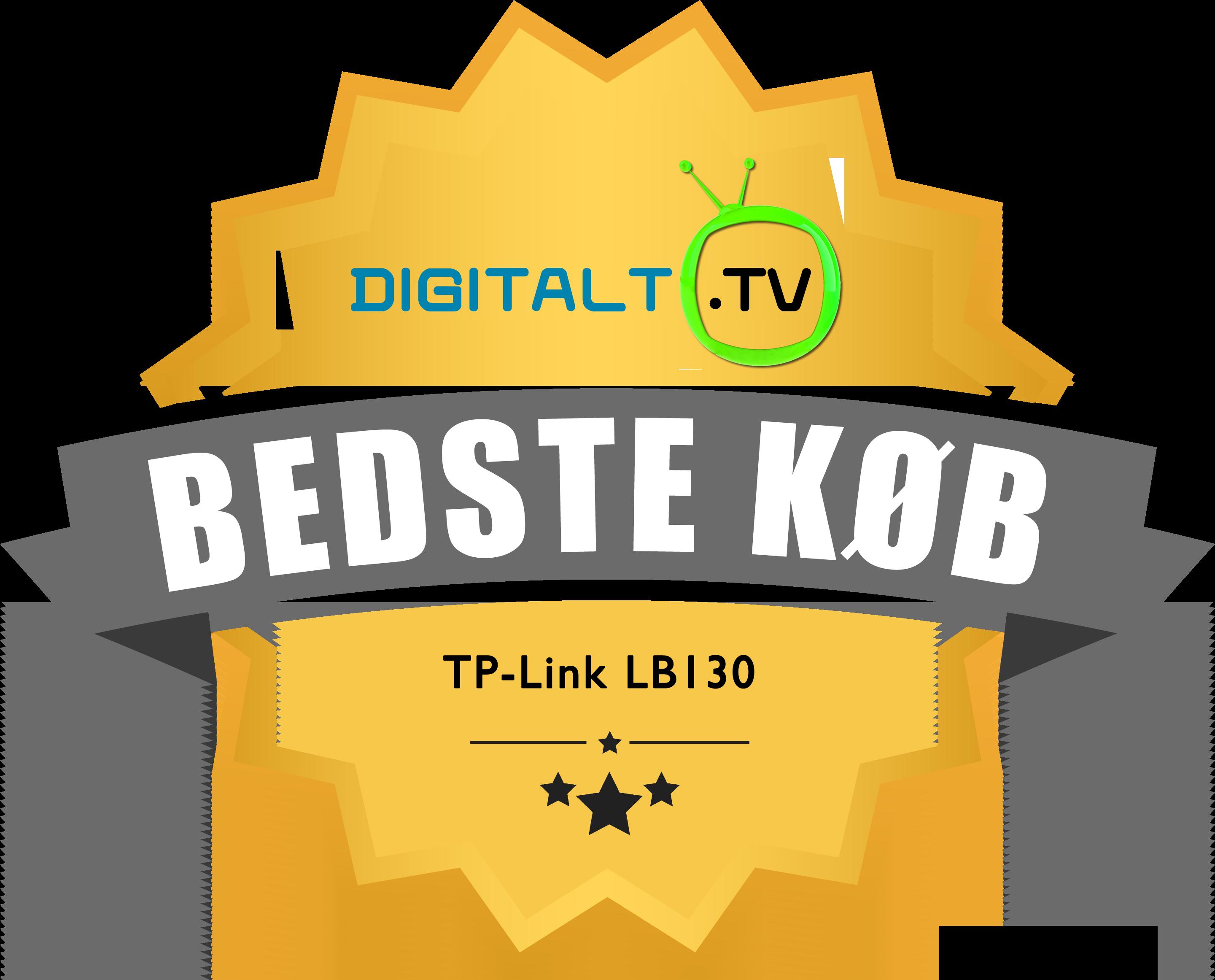 Logo bedst til prisen smartpaere