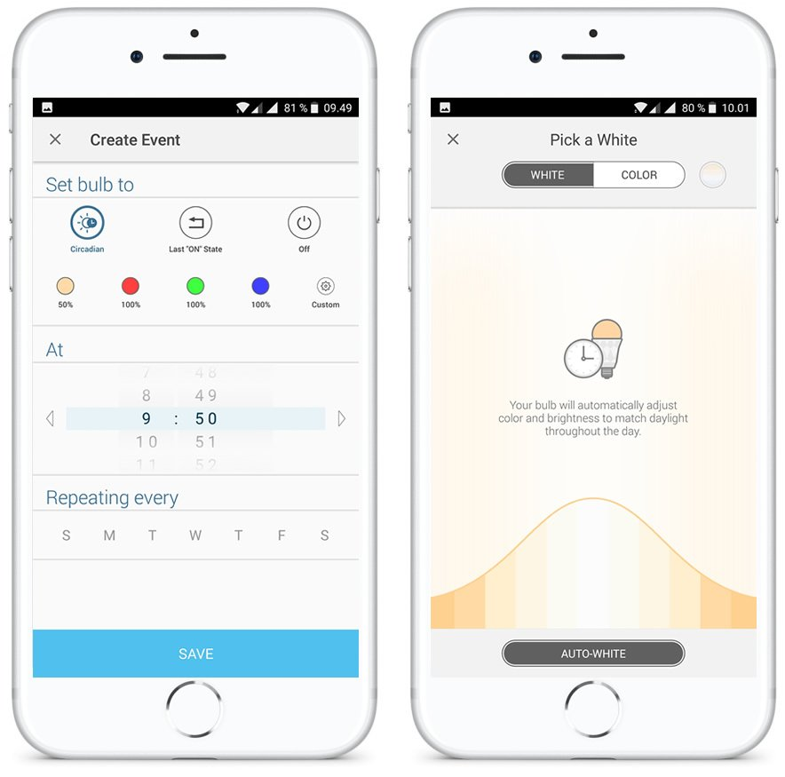TP Link app3
