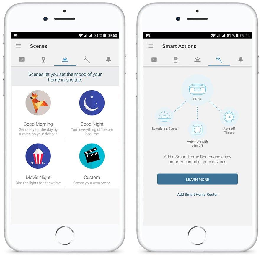 TP Link app5