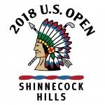 US Open 2018 TV og Streaming