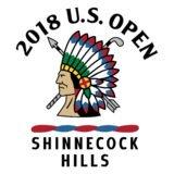 Foto af US Open Golf 2018 på TV og Streaming