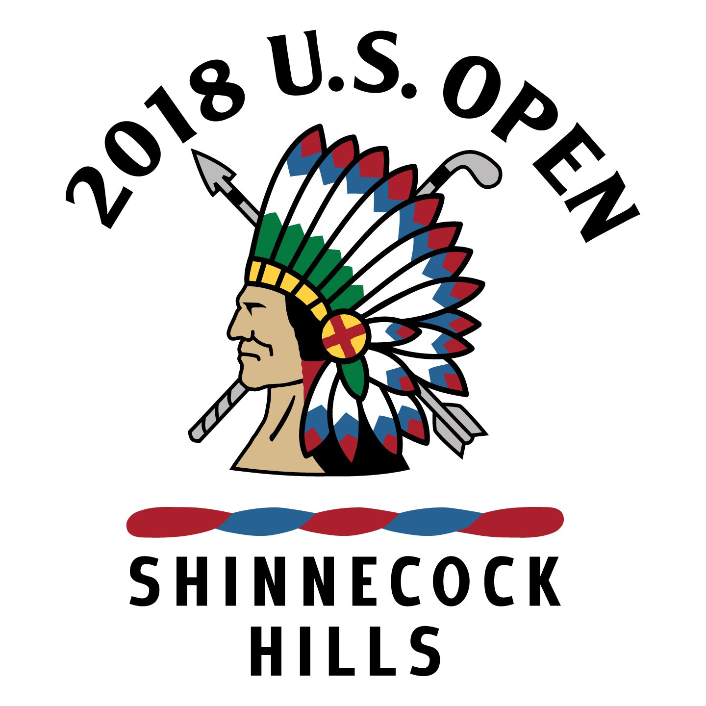 US Open 2018 TV og Streaming