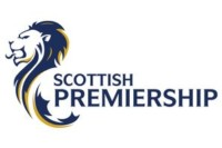 Scottish Premishership