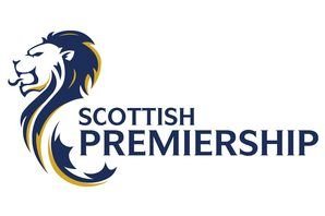 Scottish Premishership
