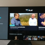 TV 2 Play Android TV