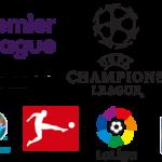Fodboldrettigheder Oversigt TV Streaming