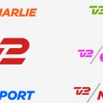 tv 2 tv-kanaler logoer