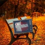 Efterårets TV dansk