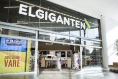 Photo of Elgiganten lancerer kundeklub med fordele og særlige tilbud