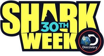 sharweek30
