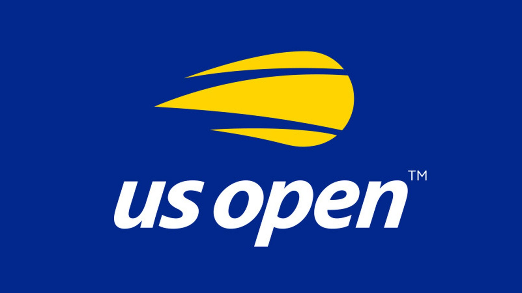 us open tennis 2018 tv streaming