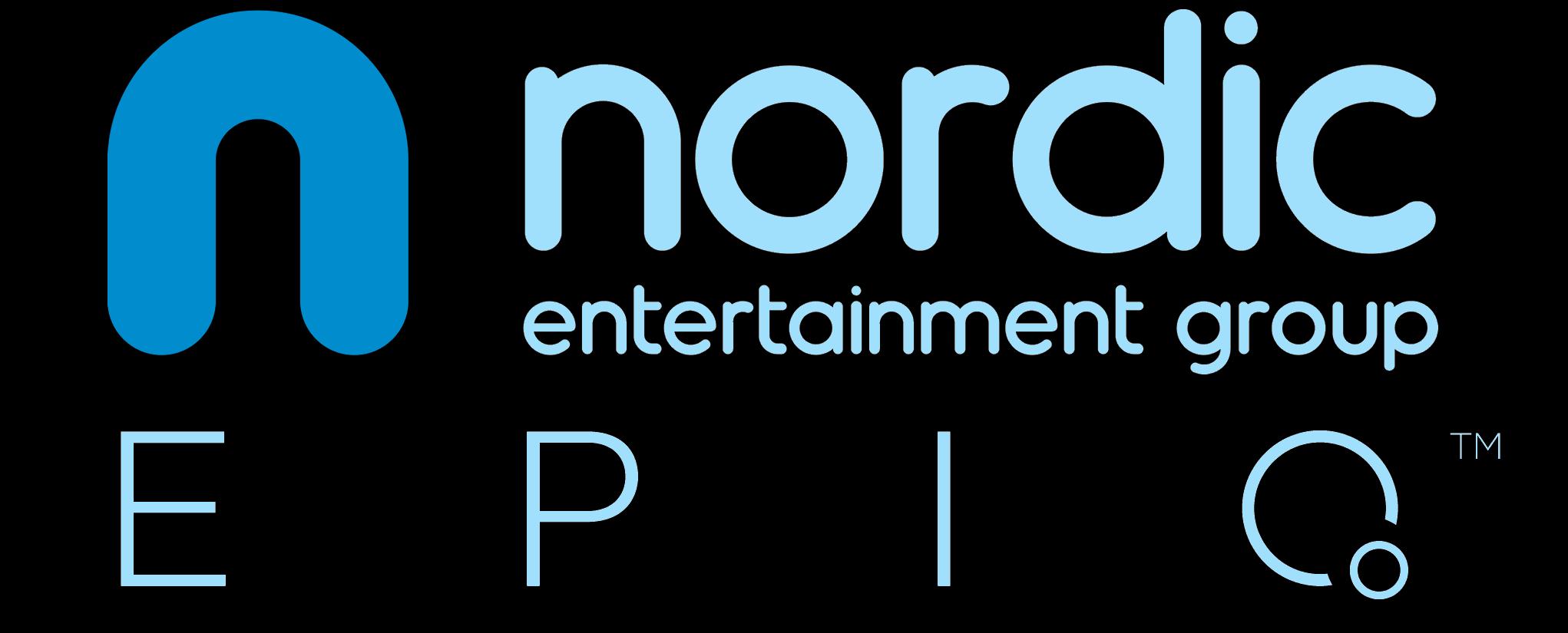 EPIQ Logo NENT LOGO