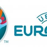 EM slutrunden 2020 på TV og Streaming