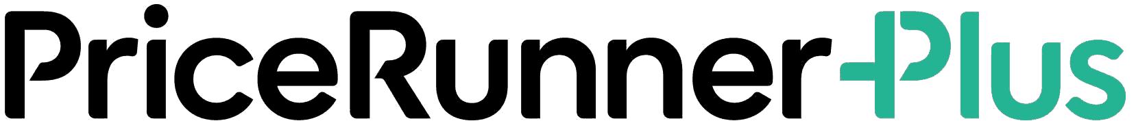 Pricerunner Plus logo