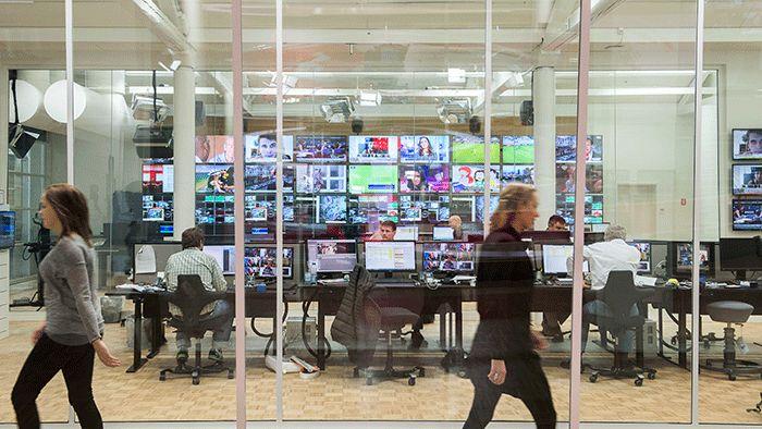 TV2 avid