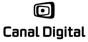 Canal Digital logo