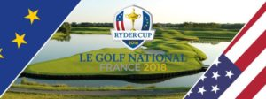 Ryder Cup 2018 TV Streaming TV Guide
