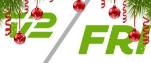 TV 2 Fri Logo jul