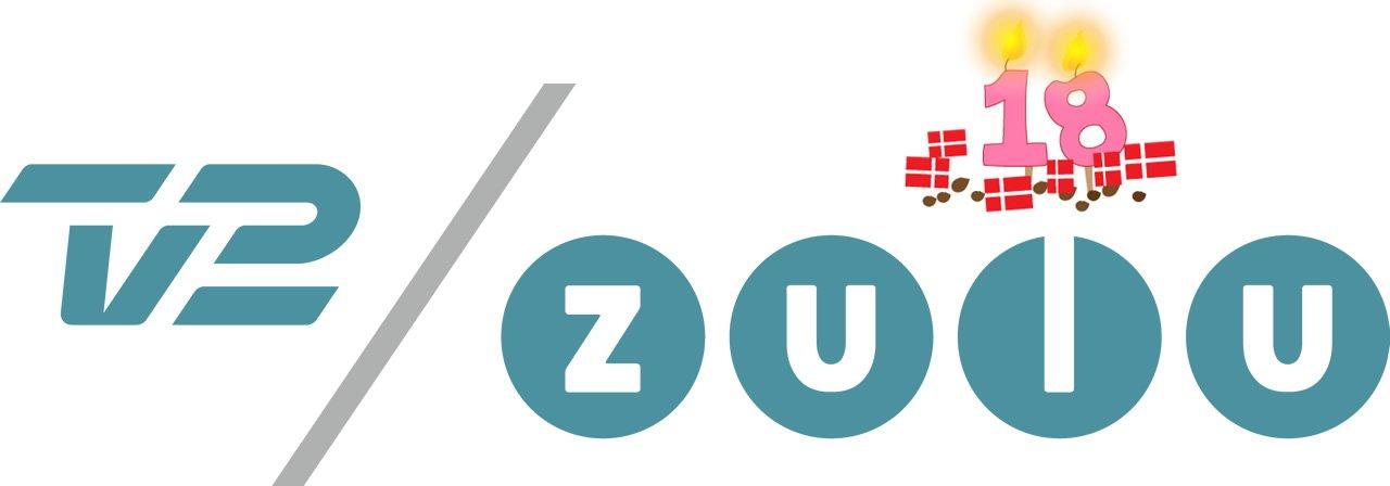 TV 2 Zulu 18 år