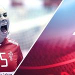 EM håndbold TV 2
