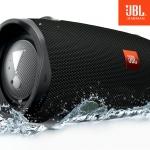 JBL Xtreme 2 Test anmeldelse
