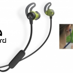 Test: Jaybird Tarah – in-ear hovedtelefoner til de aktive