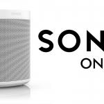 Sonos One Test anmeldelse