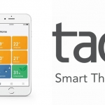 Test: Smart Radiator Termostat – Tado V3+